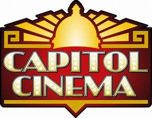 Aberdeen Community Theatre | Capitol Cinema