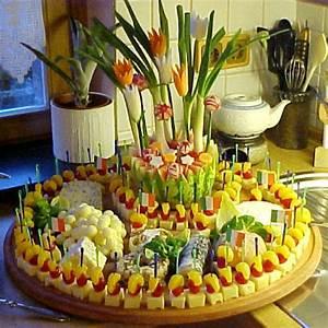 Party Snacks Vegetarisch : essen was macht euch gluecklich was schreckt euch ab seite 16 allmystery ~ Watch28wear.com Haus und Dekorationen
