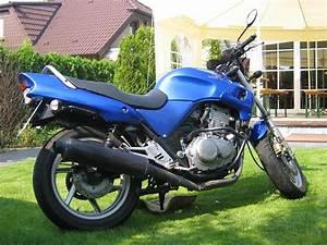 Honda Cb 500 S : honda cb 500 wikipedia ~ Melissatoandfro.com Idées de Décoration