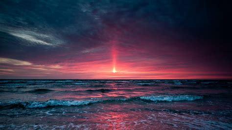Best Of Ocean Wallpapers  Full Hd Pictures
