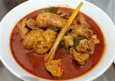 Resep semur ayam ini berasal dari ibu saya di tulungagung. 17+ Resep Ayam Kecap Yang Bisa Anda Coba Untuk Masakan Sehari-Hari