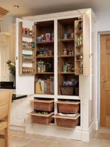 the kitchen furniture company fitted kitchen larder the bespoke furniture company