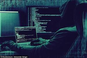 Cybersecurity expert warns of massive imminent hack attack ...