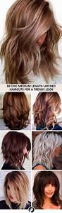 Coupe Cheveux 2018 Femme : nouvelle tendance coiffures pour femme 2017 2018 les ~ Melissatoandfro.com Idées de Décoration
