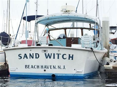 Yacht Names by Best 20 Boat Names Ideas On