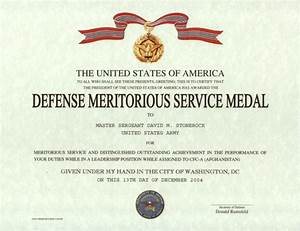 good conduct certificate template image collections With army good conduct medal certificate template