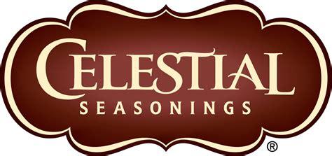 Celestial Seasonings® Announces Three Indulgent New Teas ...