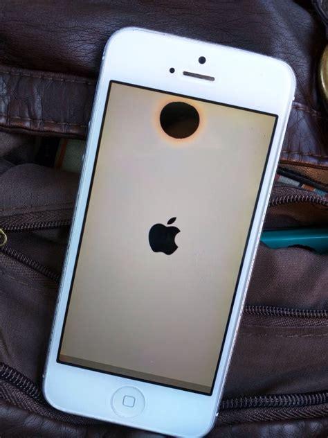 phone screen went black iphone screen repairs replacement sydney cbd fone fix