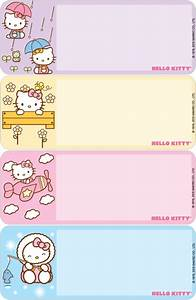 Address labels hello kitty address labels costco check for Hello kitty address labels