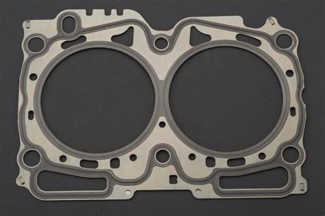 aa gasket cylinder head system engine cooling