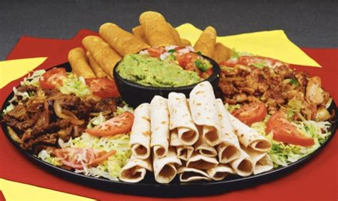 what is tex mex cuisine difference between and tex mex