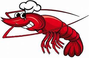 Free Shrimp Clipart Pictures Clipartix