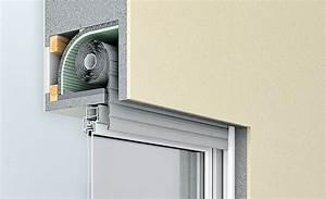 Fenster Rolladen Reparieren : rollladen mit kurbel reparieren selber machen rolladen ~ Articles-book.com Haus und Dekorationen