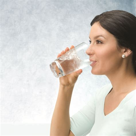 Top Five Ways To Drink More Water  Kinetico San Antonio. Dentist In Fort Worth Tx Kreb Cycle Animation. Incident Command Software Livonia Mi Florists. Bank Account Online Application. Project Management Critical Path. Disability Insurance Jobs Open A Flower Shop. Elasticity Examples Economics. List Of Medical Universities In Usa. Custom Usb Drives No Minimum Ja Solar News