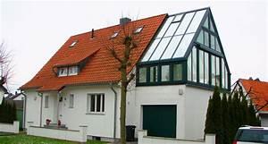 Baugenehmigung Terrassenüberdachung Reihenhaus : bedarfsanalyse f r den wintergartenbau krenzer wintergarten ~ Lizthompson.info Haus und Dekorationen