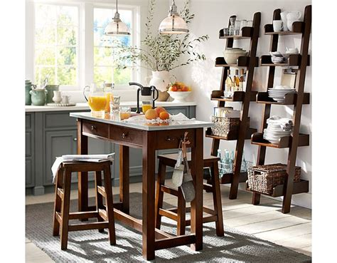 Fall Winter 2013 Outfits Inspired By Pottery Barn. House Ideas For Small Spaces. Gift Ideas Popsugar. Kitchen Remodel Ideas Blue. Small Bathroom Ideas Tile Shower. Hgtv Basement Bathroom Ideas. Classroom Display Ideas Autumn. Painting Ideas Dulux. Decorating Ideas Half Wall
