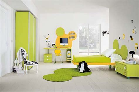 Mickey Mouse Bedroom Ideas by Mickey Mouse Bedroom Decorating Ideas Interior Fans