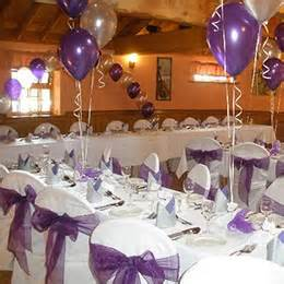 wedding decorations chair covers gretna green