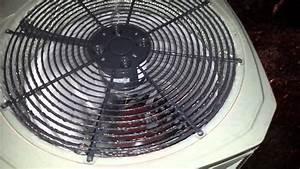 Trane Xr12 Heat Pump Manual