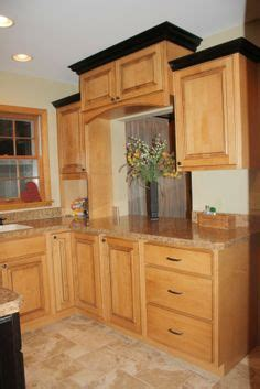 crown moulding ideas for kitchen cabinets ez pocket door system pocket door slide appliance garage and pocket doors
