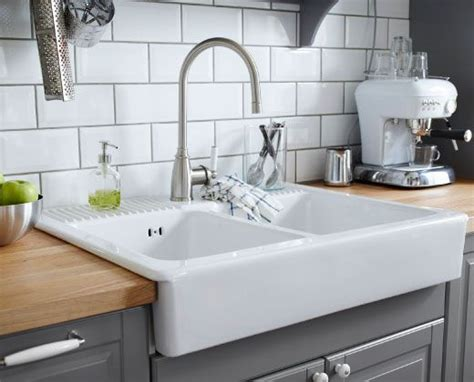 ikea kitchen cabinet best 20 butler sink ideas on belfast sink 4486