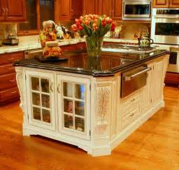 country kitchens with islands beautiful designs beautiful living kitchens