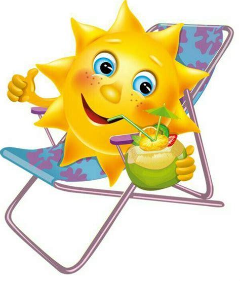 pin  cheryl street kimbrough  emojis smiley emoji