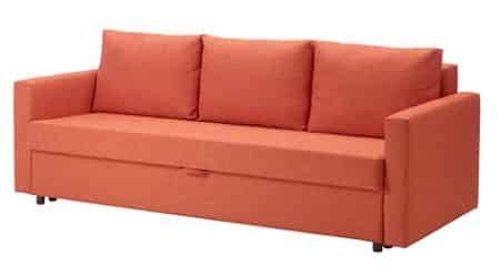canapé kivik avis canapé convertible futon ikea décoration d 39 intérieur
