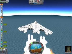 Download Kerbal Space Program Full Version
