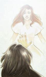 Harry Potter Mobile Wallpaper #794389 - Zerochan Anime ...