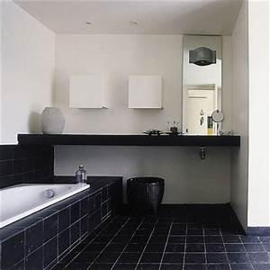 salle de bains design nos inspirations marie claire maison With awesome puit de lumiere maison 18 salle de bain idees