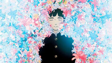 colorful anime colorful una joya anime valora la vida