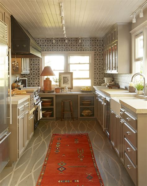 2014 Napa Valley Showhouse Farmhouse by 2014 Traditional Home Magazine Napa Valley Showhouse Nor