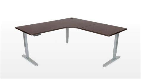 the human solution uplift desk maxresdefault jpg