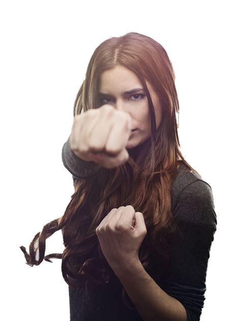 defense  women las vegas woman magazine