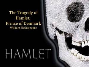 Hamlet Session1 Sslms