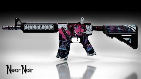 Cs Go Awp Wallpaper New Cs Go Case Called Chimera Might Have Been Leaked Csgovideos Net