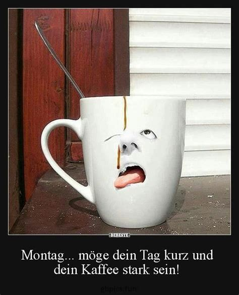 montag bilder kaffee montag montagbilderkaffee guten