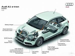 Audi A6 Engine Bay Diagram Di 2020