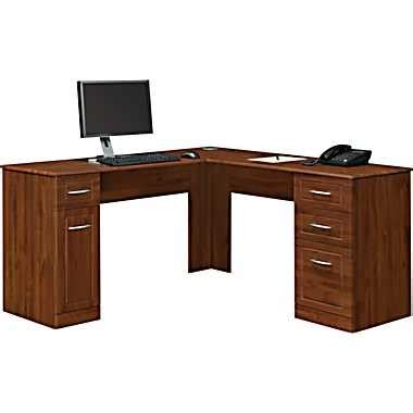 Altra Chadwick Corner Desk Black by 1000 Images About For The Home The Office On