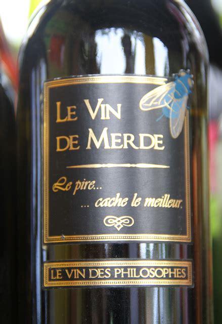 cuisine de merde topic vin no rosé page 1050 cuisine discussions