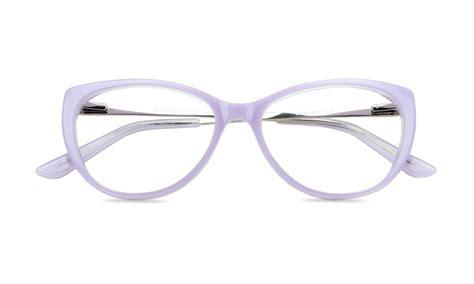 Ordering eyeglasses online reviews