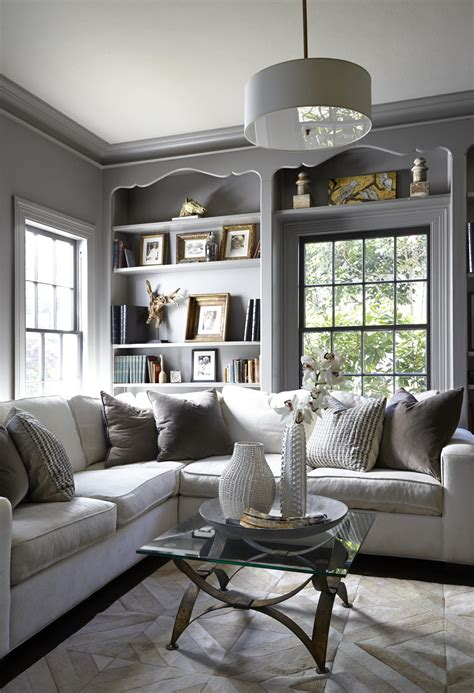 glamorous study areas traditional home