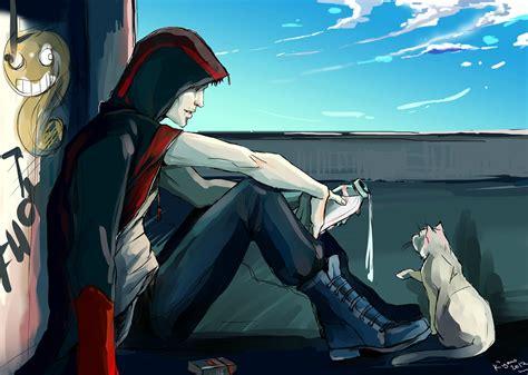 Dante Ninja Theory Devil May Cry Zerochan Anime