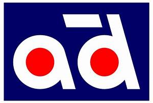 Ad Auto Distribution : ad auto distribution logolar cretsiz logo ~ Maxctalentgroup.com Avis de Voitures