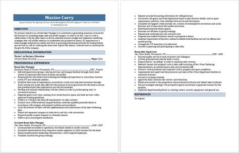 Hotel Corporate Sales Coordinator Description by Weekly Goals Objectives Planner Sheet Free Layout Format