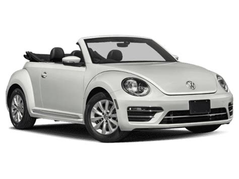 2019 volkswagen beetle dune new 2019 volkswagen beetle dune convertible 2 0t 6sp at w