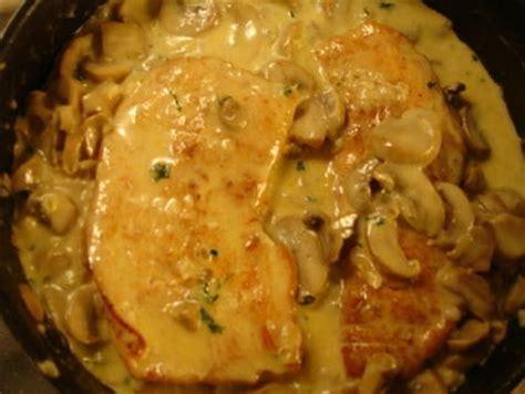 cuisiner blanc de dinde check out escalope de dinde aux chignons de it 39 s