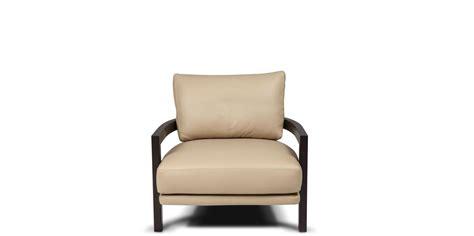 canape lit luxe fauteuil cuir design italien meuble de salon contemporain