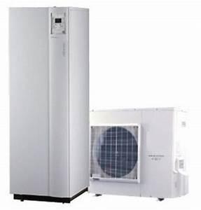 Prix Pompe à Chaleur Air Eau : le prix des pompes chaleur air eau par philippe nunes ~ Premium-room.com Idées de Décoration